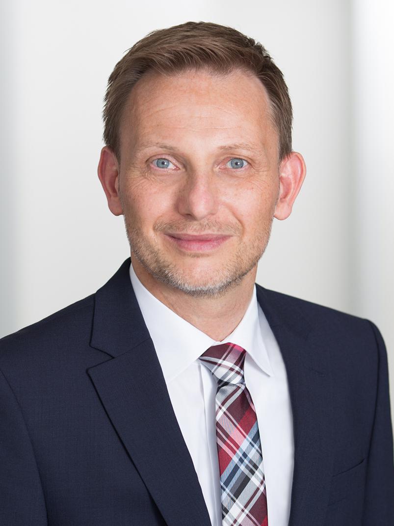 Jens-Arne Müller