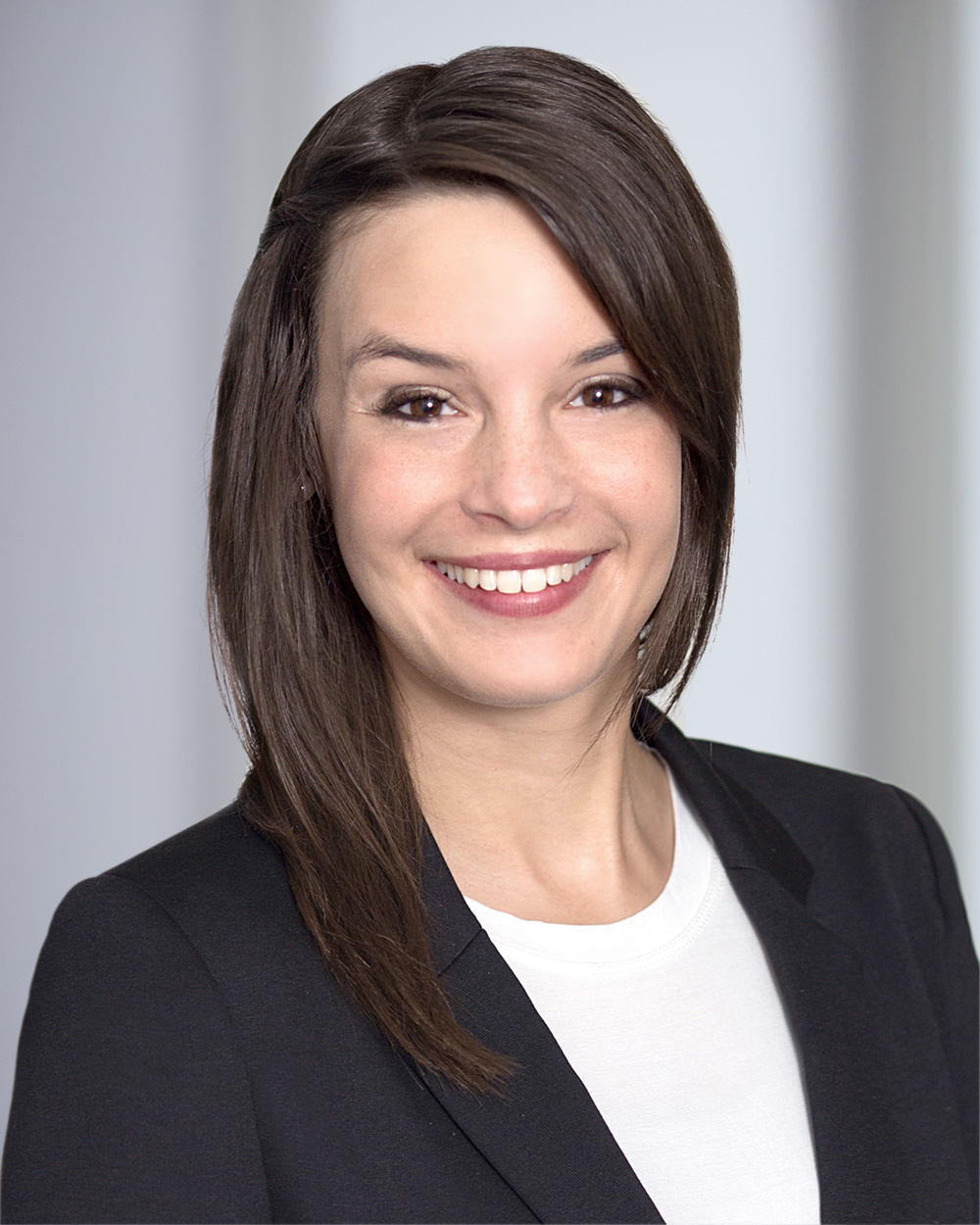 Sabrina Firchau
