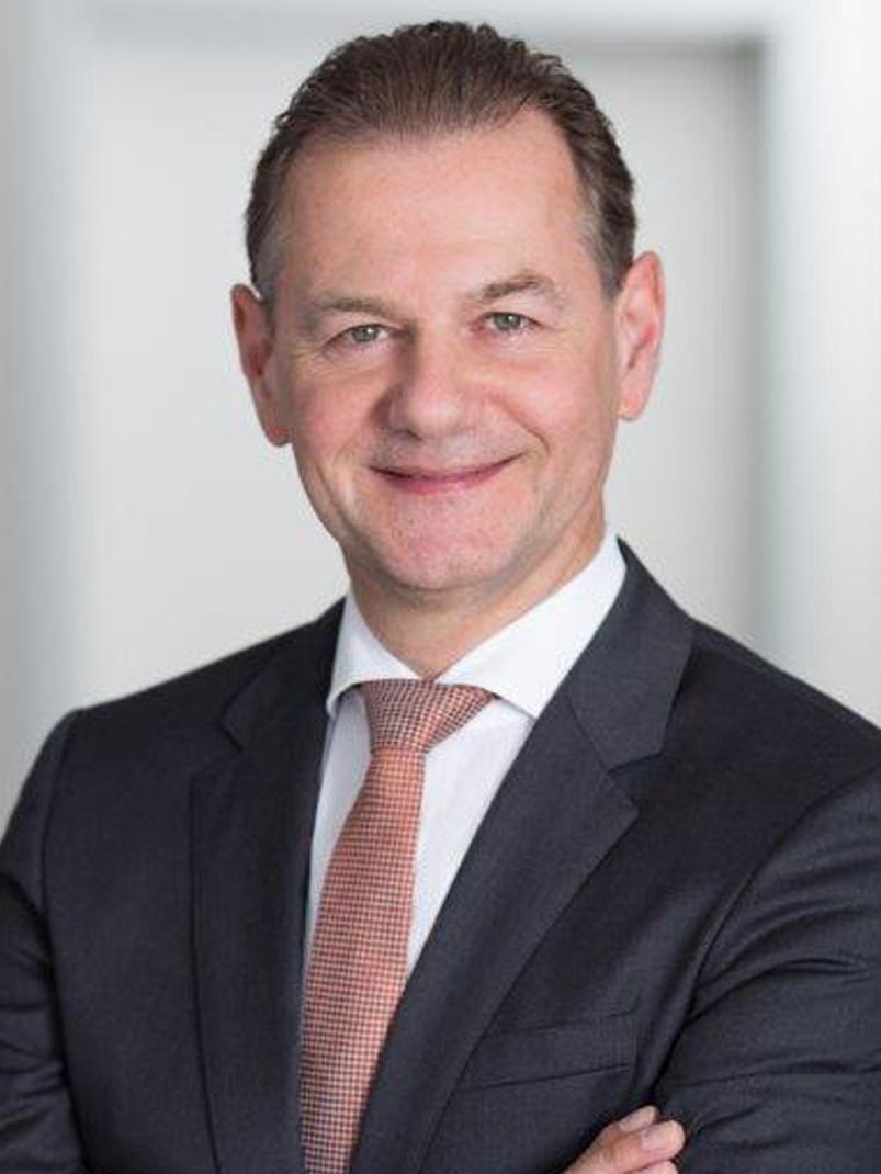 Stefan Wiese